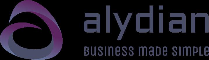 Alydian